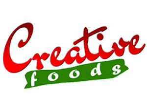 Creativefoods