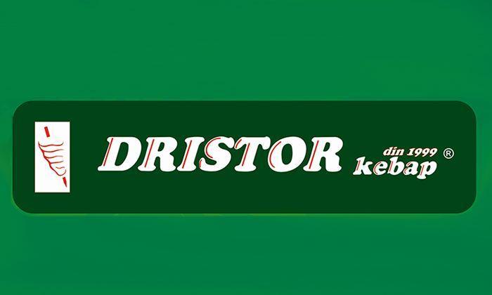 Dristor Kebap