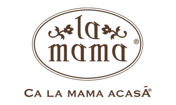 La Mama Universitate