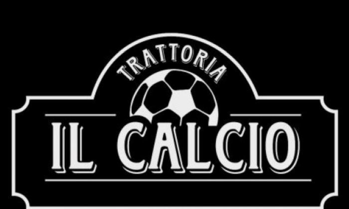 Trattoria il Calcio
