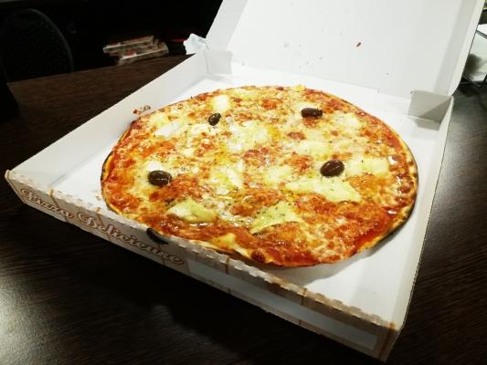 33 Pizza1