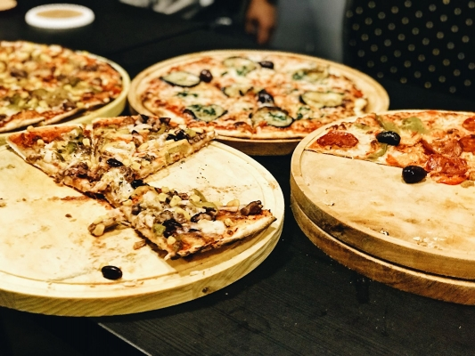 33 Pizza4