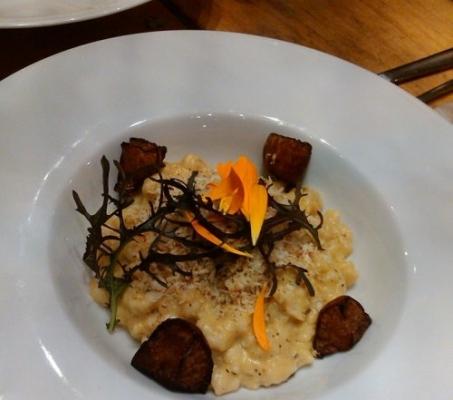 Barca Restaurant1