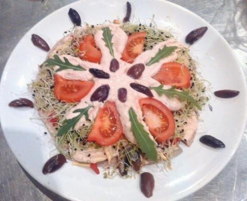 Barca Restaurant2
