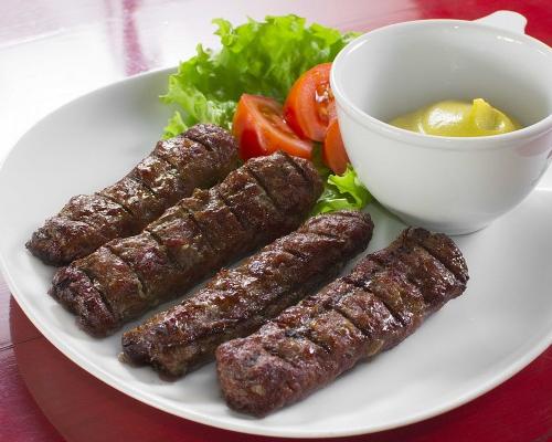 Barmi Restaurant4