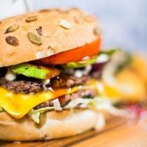 Burger Peter1