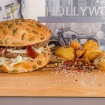 Burger Peter2