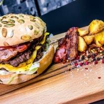 Burger Peter3