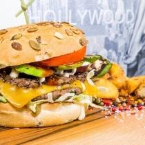 Burger Peter4