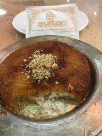 Sultan Restaurant1
