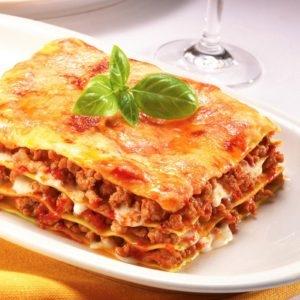 Pizza Colosseum3