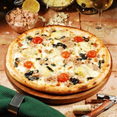 Pizza Colosseum4