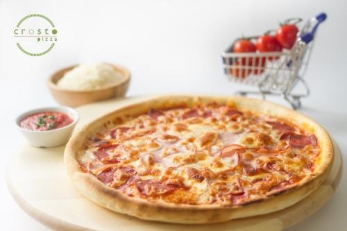 CROSTO PIZZA2