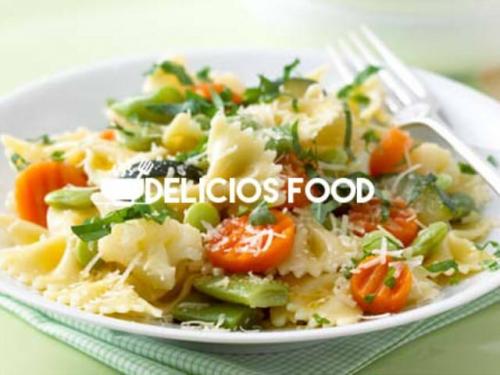 Delicios Food1
