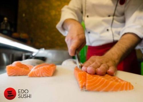 Edo Sushi2