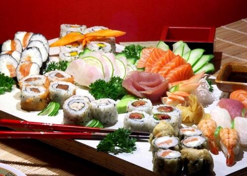 Edo Sushi3