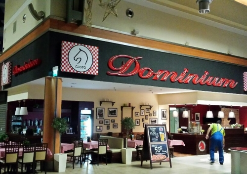 Gusto Dominium Pizza3