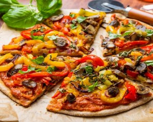 Pizza & Shaorma Delivery2