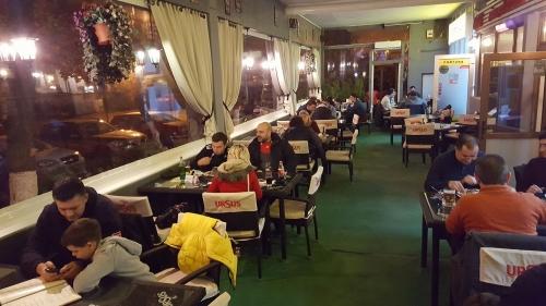 Pizzeria La Strada2