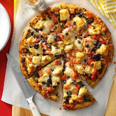 Pizzeria Mamma Mia1