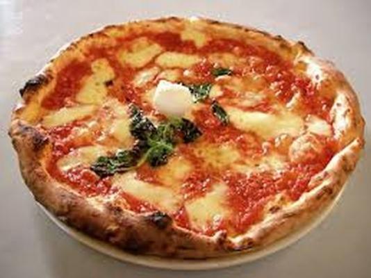 Pizzeria Mamma Mia4