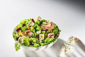 Salad box1