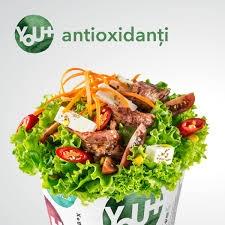 Salad box2