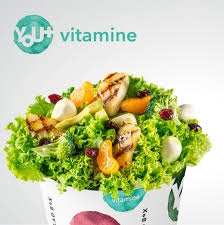 Salad box4