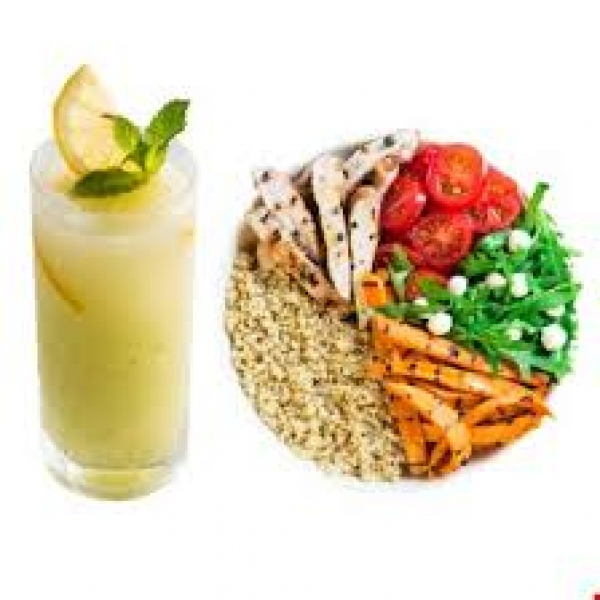 Salad box3