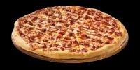 Salo Pizza1
