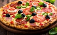 Salo Pizza2