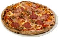 Salo Pizza4