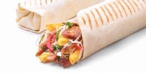 Star Kebab1