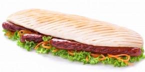 Star Kebab2