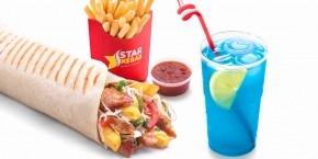 Star Kebab4