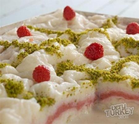 Sultan Turkish Restaurant2