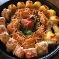 Sushihana1