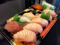 Sushihana3