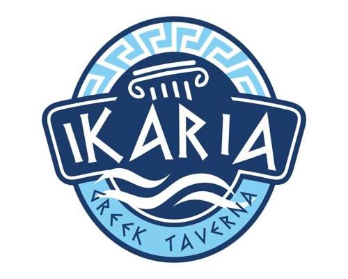 Taverna Ikaria3