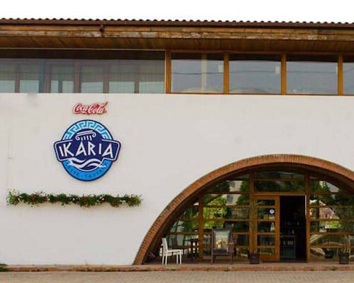 Taverna Ikaria4