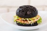 The Burger Hub3