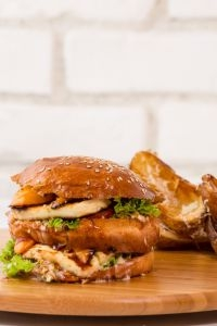 The Burger Hub4
