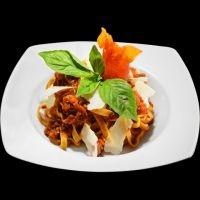 Tosca Food1
