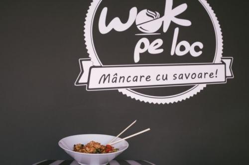 WOK PE LOC2